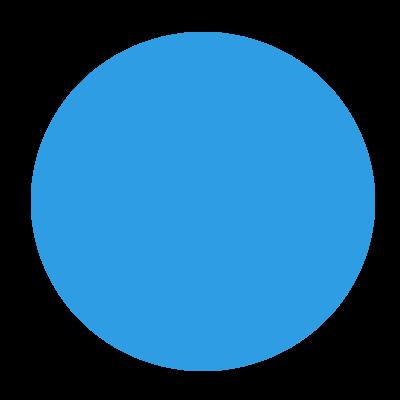 Sunny Plains Holisitc Health Icon