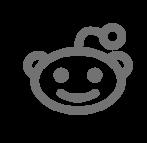 Sunny Plains Reddit